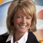 State Rep Jeanne Ives Joins IL RNHA Advisory Board