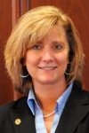 State Rep Pam Roth Joins IL RNHA Advisory Board